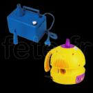 http://www.fete.fr/upload/thumbs/202-gonfleur-electrique-bwt5Cdxx-ca82.png