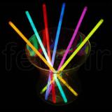 AGITATEUR Fluo Lumineux