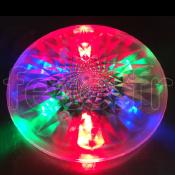 SOUS-VERRE LED Lumineux