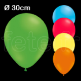 BALLON - LATEX - FLUO