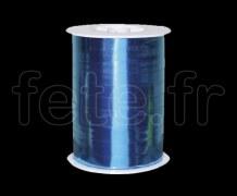 Bolduc - Metal - Uni - 250m x 1cm - CIEL