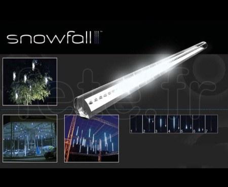 SNOW FALL - 40mm