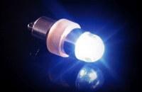 LED - BALLON
