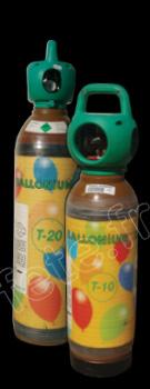ballonium