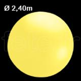 CHLOROPRENE - 2m40