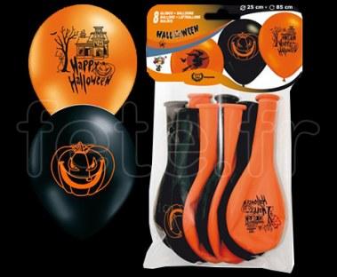 Ballon - Latex - Fantaisie - Ø30cm