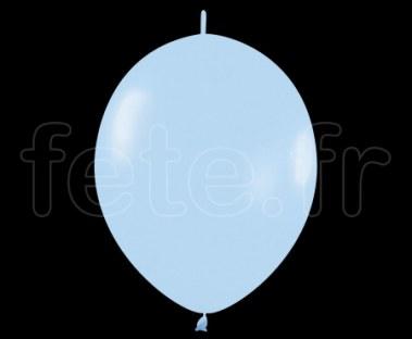 Ballon - Latex - LOL - Mat - Ø30cm