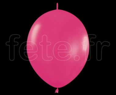 Ballon - Latex - LOL - Mat - Ø30cm