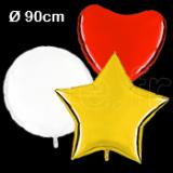MYLAR - 90cm