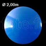 VINYLE - SPHERE - 2m
