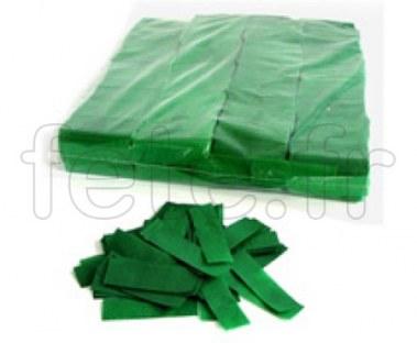 Confettis - Scene - Rectangle -Papier - Ø 55mm -