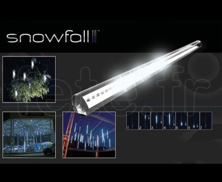 SNOW FALL - 12mm