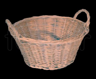 PANIER - pour Montgofière Ballon Latex 1m