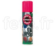 Recharge - Corne - Supporter - 70ml AEROSOL